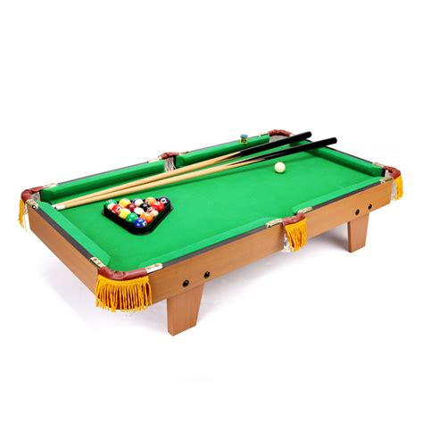 buy billiard table online compare prices on billiard table top online shopping buy