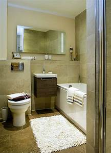 15, Fabulous, Design, Ideas, For, Small, Bathrooms