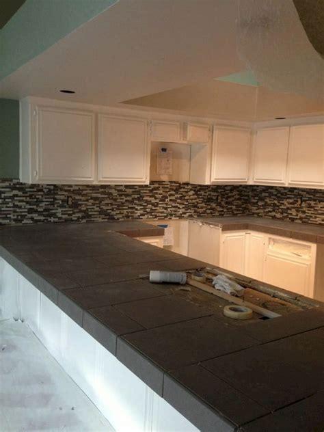 porcelain tile for kitchen countertops porcelain tile countertops porcelain tile countertops 7544