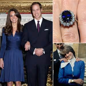 princess diana s engagement ring princess diana 39 s engagement ring the real history kate middleton 39 s royal jewelry