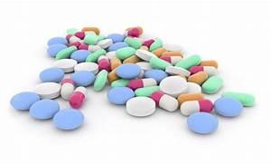 От простатита эффективные антибиотики при