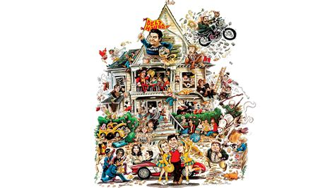 Animal House Wallpaper - 1 animal house hd wallpapers backgrounds wallpaper abyss