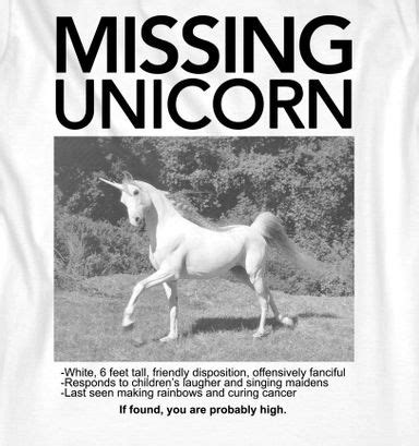 missing unicorn   redditgifts marketplaceredditgifts