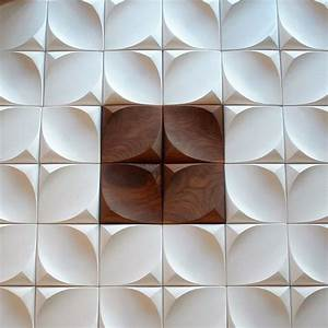 Creative d wall tile designs to help you get some