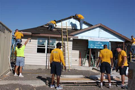 build a house file us navy 111026 n nt881 027 san antonio area sailors