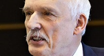 Janusz Korwin-Mikke — The 20 MEPs who matter, for the ...