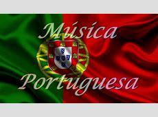 Música portuguesa com dezenas de novos discos em 2018