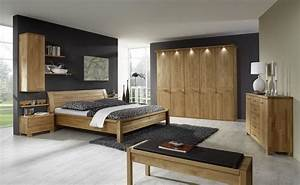 Schlafzimmer Komplett Echtholz Schlafzimmer Echtholz