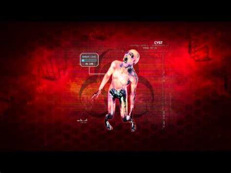 Killing Floor Scrake Sounds by Killing Floor 2 Cyst Sounds