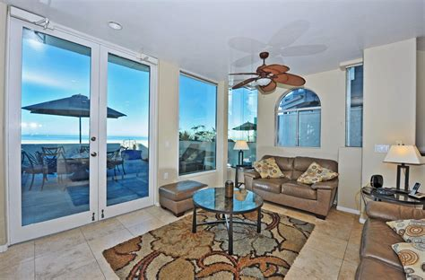 san diego vacation rentals mission beach house vacation