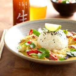 wagamama food menu asian + japanese cuisine