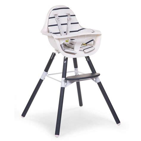 jeux range ta chambre chaise haute bébé design marine childwood range ta