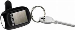 Mini Taschenlampe Test : taschenlampe mit kurbel test februar 2019 testsieger ~ Jslefanu.com Haus und Dekorationen