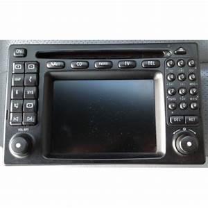 Navi Update Mercedes : mercedes dx navigation map sat nav update cd 2014 ~ Jslefanu.com Haus und Dekorationen