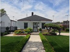FileMichael Jackson's birth house in Gary Indianajpg