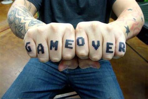 Meaningful Eagle Tattoos