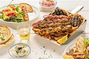 Food Photography to attract new customers | Foodivine™ Studio