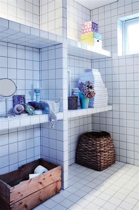 white bathroom tile ideas  pictures