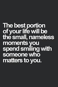 25+ best Cool Short Quotes on Pinterest   Motivational ...