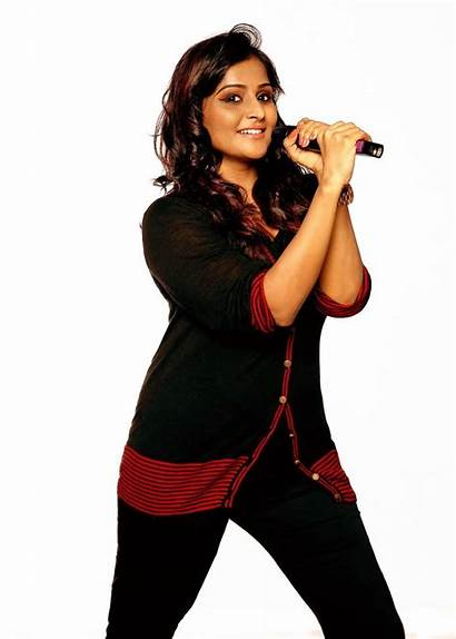 Remya Nambeesan Actress Stills Tamilscraps