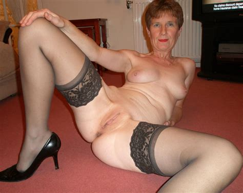 2 002 0015  In Gallery Granny Spread Legs 25 Picture 1 Uploaded By Thomicard On