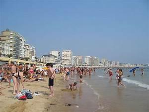 Le Select Les Sables D Olonne : les sables d 39 olonne m t o tourisme et avis pour visiter les sables d 39 olonne ~ Medecine-chirurgie-esthetiques.com Avis de Voitures