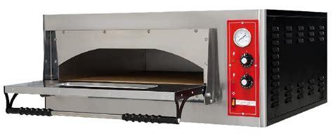 comment choisir un four electrique four 224 pizza professionnel nos conseils pour bien choisir