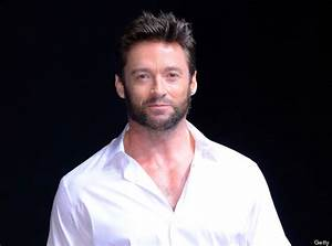 Hugh Jackman U0026 39 S Wolverine Diet Plan  Is 6000 Calories And 3 Hours Of Exercise Per Day Sustainable