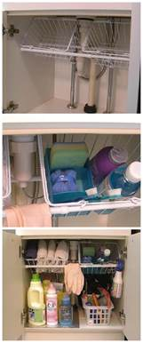 diy kitchen storage ideas 20 creative kitchen organization and diy storage ideas hative