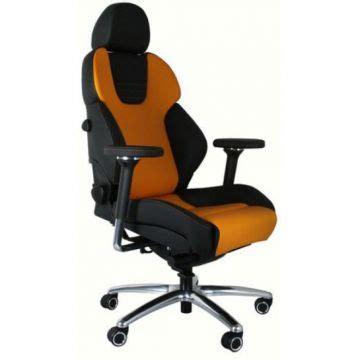 Recaro Office Chair Base by Recaro Office Racing Chairs World Class Racing Office
