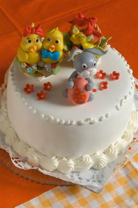 cake decorating ideas for easter and family net guide to family holidays on the
