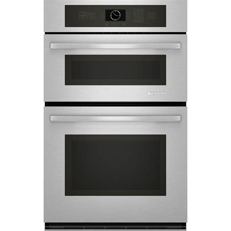 commercial convection oven electric combination microwave wall oven with multimode convection