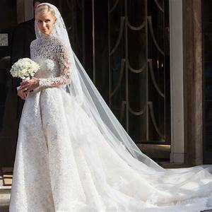celebrity wedding dresses With celebrity wedding dress