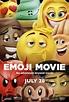 The Emoji Movie (2017), News, Clips, Quotes, Trivia ...