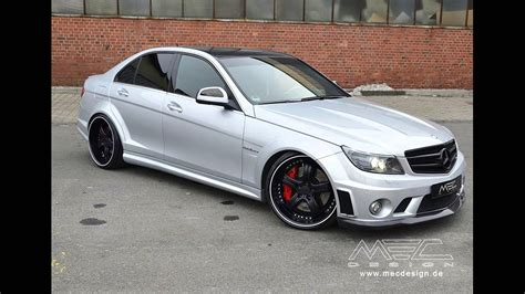 c63 amg tuning mercedes c63 amg tuning amazing photo gallery some information and specifications as