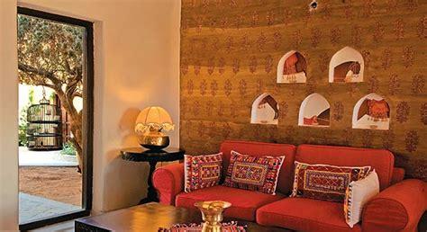 rajasthani theme home decoration rajasthani home decor