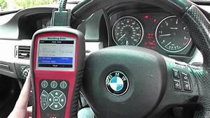 Meilleur Valise Diagnostic Auto Multimarque : diagnostic auto ~ Melissatoandfro.com Idées de Décoration