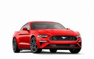 2021 Mustang Cobra Jet Price - Release Date, Redesign, Specs, Price