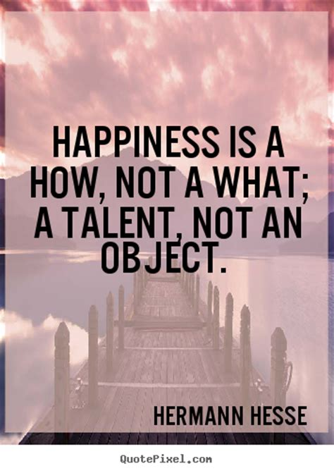 Inspirational Quote Picture by Customize Picture Quote About Inspirational Happiness Is