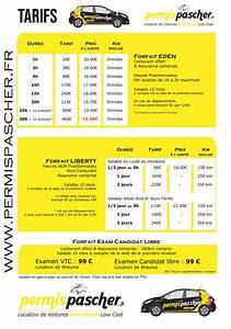 Liberty Auto Amiens : location v hicule permis pas cher i auto moto cole low cost i permis de conduire pas cher ~ Medecine-chirurgie-esthetiques.com Avis de Voitures