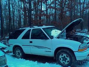 mobileaudio219 1995 Ford Explorer Sport Specs, Photos