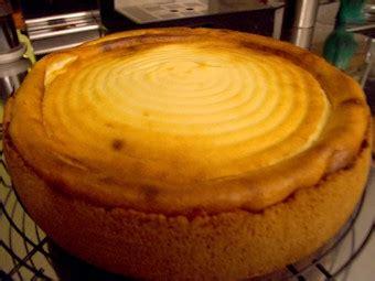 kuchen rezepte käsekuchen ohne puddingpulver rezept mit tipps und variationen