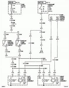 Jeep Trailer Plug Wiring Diagram : 2004 jeep grand cherokee trailer wiring diagram trailer ~ A.2002-acura-tl-radio.info Haus und Dekorationen