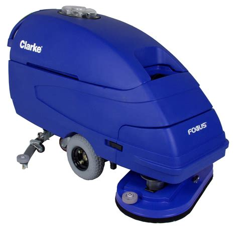 clarke floor scrubber manual kenway distributors inc janitorial products equipment