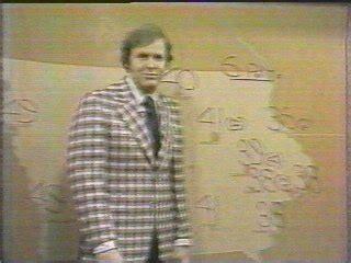 KCRG 9 (ABC) Cedar Rapids - 1970's and earlier