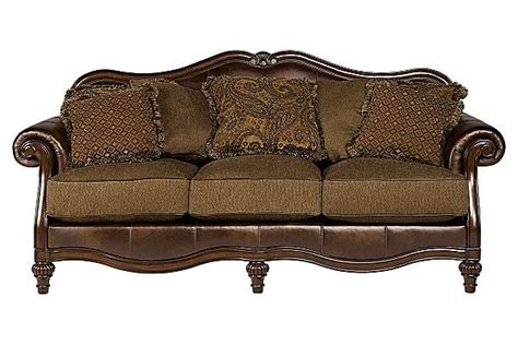 Claremore Sofa Furniture by 17 Best Images About World Decor On