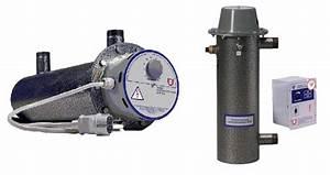 Prix Pompe A Chaleur Air Eau : meilleur prix pompe a chaleur air eau tarif artisan ~ Premium-room.com Idées de Décoration