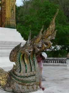 Interessante Ideentribal Drache by Laos Reisebericht Quot Luang Prabang Quot