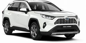 Versicherung Toyota Rav4 Hybrid : toyota rav4 toyota de 215 16 monat ~ Jslefanu.com Haus und Dekorationen