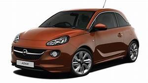 Opel Adam Unlimited : opel adam 1 4 87 unlimited neuve essence 3 portes mign auxances nouvelle aquitaine ~ Medecine-chirurgie-esthetiques.com Avis de Voitures